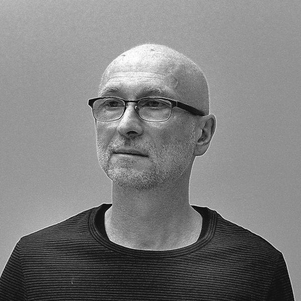 Michael Schinko
